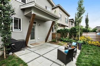 Photo 16: 19467 72 AVENUE in Surrey: Clayton House for sale (Cloverdale)  : MLS®# R2100174