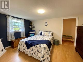 Photo 19: 18-22 Bight Road in Comfort Cove-Newstead: House for sale : MLS®# 1233676