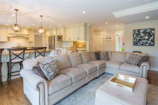 Photo 6: 6655 GAMBA Drive in Richmond: Riverdale RI House for sale : MLS®# R2292554
