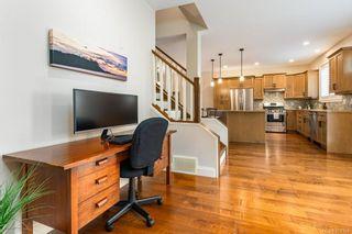 Photo 18: 2460 Avro Arrow Dr in : CV Comox (Town of) House for sale (Comox Valley)  : MLS®# 884384