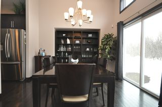 Photo 18: 58 Edenwood Place: Residential for sale : MLS®# 1104580