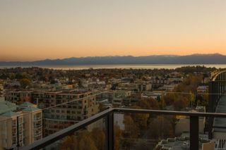 Photo 20: 1704 960 Yates St in : Vi Downtown Condo for sale (Victoria)  : MLS®# 860435