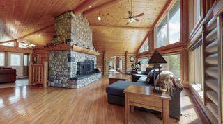 Photo 8: 231065 Range Road 54: Bragg Creek Detached for sale : MLS®# A1114176