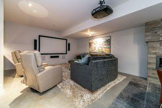Photo 27: 52 SYLVANCROFT Lane in Edmonton: Zone 07 House Half Duplex for sale : MLS®# E4251662