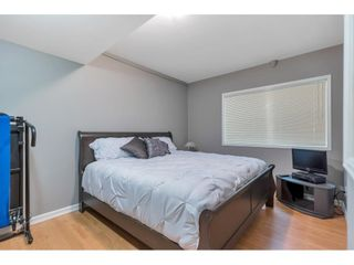 Photo 28: 8 11355 COTTONWOOD Drive in Maple Ridge: Cottonwood MR Townhouse for sale : MLS®# R2605916