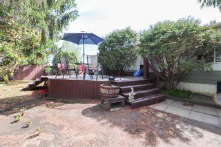 Photo 24: 1712 West Oak Close in Edmonton: Zone 59 Mobile for sale : MLS®# E4247726