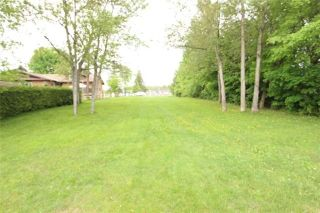 Photo 14: 72 Driftwood Shores Road in Kawartha Lakes: Rural Eldon House (Bungalow) for sale : MLS®# X3506805
