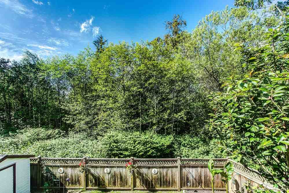 Photo 19: Photos: 1910 COLODIN Close in Port Coquitlam: Mary Hill House for sale : MLS®# R2066652