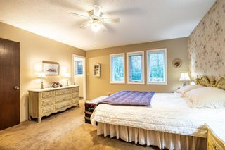 Photo 5: 988 Woodcreek Pl in : NS Deep Cove House for sale (North Saanich)  : MLS®# 862209