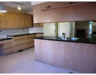 "Photo 5: 18 5740 GARRISON Road in Richmond: Riverdale RI Townhouse for sale in ""EDENBRIDGE"" : MLS®# V674457"