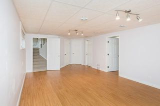 Photo 19: 7325 SINGER Way in Edmonton: Zone 14 House for sale : MLS®# E4253335