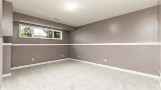 Photo 33: 339 STRATHAVEN Drive: Strathmore Detached for sale : MLS®# A1117451
