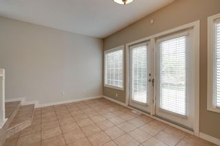 Photo 10: 2839 28 Street SW in Calgary: Killarney/Glengarry Detached for sale : MLS®# A1116843
