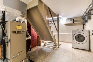 Photo 12: 430 GARRETT Street in New Westminster: Sapperton House for sale : MLS®# R2411143