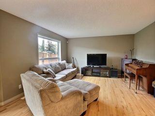 Photo 4: 36 Norelle Terrace: St. Albert House for sale : MLS®# E4212978