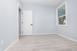 Photo 17:  in Edmonton: Zone 04 House for sale : MLS®# E4253304