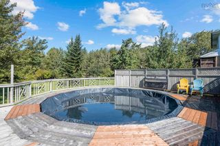 Photo 30: 4 Raymond Drive in Lower Sackville: 25-Sackville Residential for sale (Halifax-Dartmouth)  : MLS®# 202123484