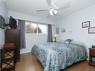 Photo 12: 201 3244 Seaton St in VICTORIA: SW Tillicum Condo for sale (Saanich West)  : MLS®# 828333