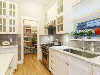 Photo 15: 4688 W 6TH AVENUE in Vancouver: Point Grey House for sale (Vancouver West)  : MLS®# R2529417