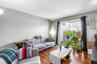 Photo 4: 95 3029 Rundleson Road NE in Calgary: Rundle Row/Townhouse for sale : MLS®# A1095344
