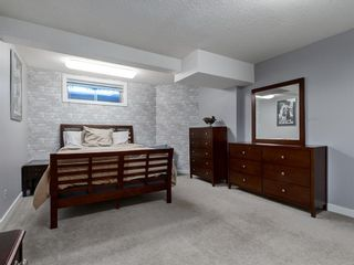 Photo 39: 27 DIAMOND Terrace SE in Calgary: Diamond Cove Detached for sale : MLS®# A1060608