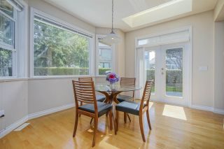 """Photo 11: 14391 17B Avenue in Surrey: Sunnyside Park Surrey House for sale in """"OCEAN BLUFF"""" (South Surrey White Rock)  : MLS®# R2389539"""