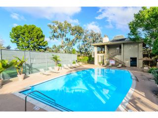 Photo 17: HILLCREST Condo for sale : 2 bedrooms : 4266 6th Avenue in San Diego