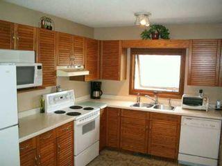 Photo 6: 107 PINETREE Crescent in WINNIPEG: West Kildonan / Garden City Single Family Detached for sale (North West Winnipeg)  : MLS®# 2706023
