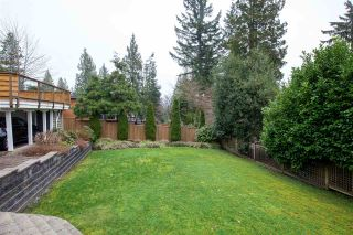 Photo 18: 4490 MOUNTAIN Highway in North Vancouver: Lynn Valley House for sale : MLS®# R2557538
