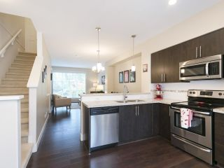 Photo 13: 30 15405 31 AVENUE: Grandview Surrey Home for sale ()  : MLS®# R2215959
