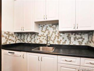 Photo 8: 205 1040 Rockland Ave in VICTORIA: Vi Downtown Condo for sale (Victoria)  : MLS®# 668312