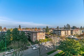 "Photo 17: 505 7178 COLLIER Street in Burnaby: Highgate Condo for sale in ""Arcadia"" (Burnaby South)  : MLS®# R2318307"
