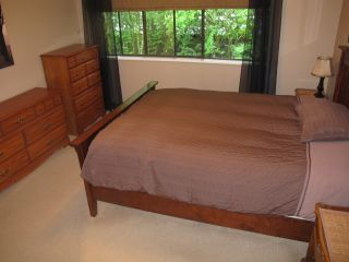 """Photo 10: 302 7180 LINDEN Avenue in Burnaby: Highgate Condo for sale in """"LINDEN HOUSE"""" (Burnaby South)  : MLS®# R2177989"""