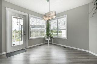 Photo 14: 408 86 Street in Edmonton: Zone 53 House for sale : MLS®# E4261895