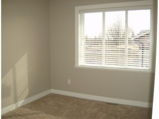 Photo 9: 17 11252 COTTONWOOD Drive in Maple Ridge: Cottonwood MR Home for sale ()  : MLS®# V874998