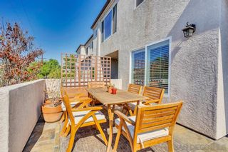 Photo 14: PACIFIC BEACH Condo for sale : 2 bedrooms : 1605 Emerald St in San Diego