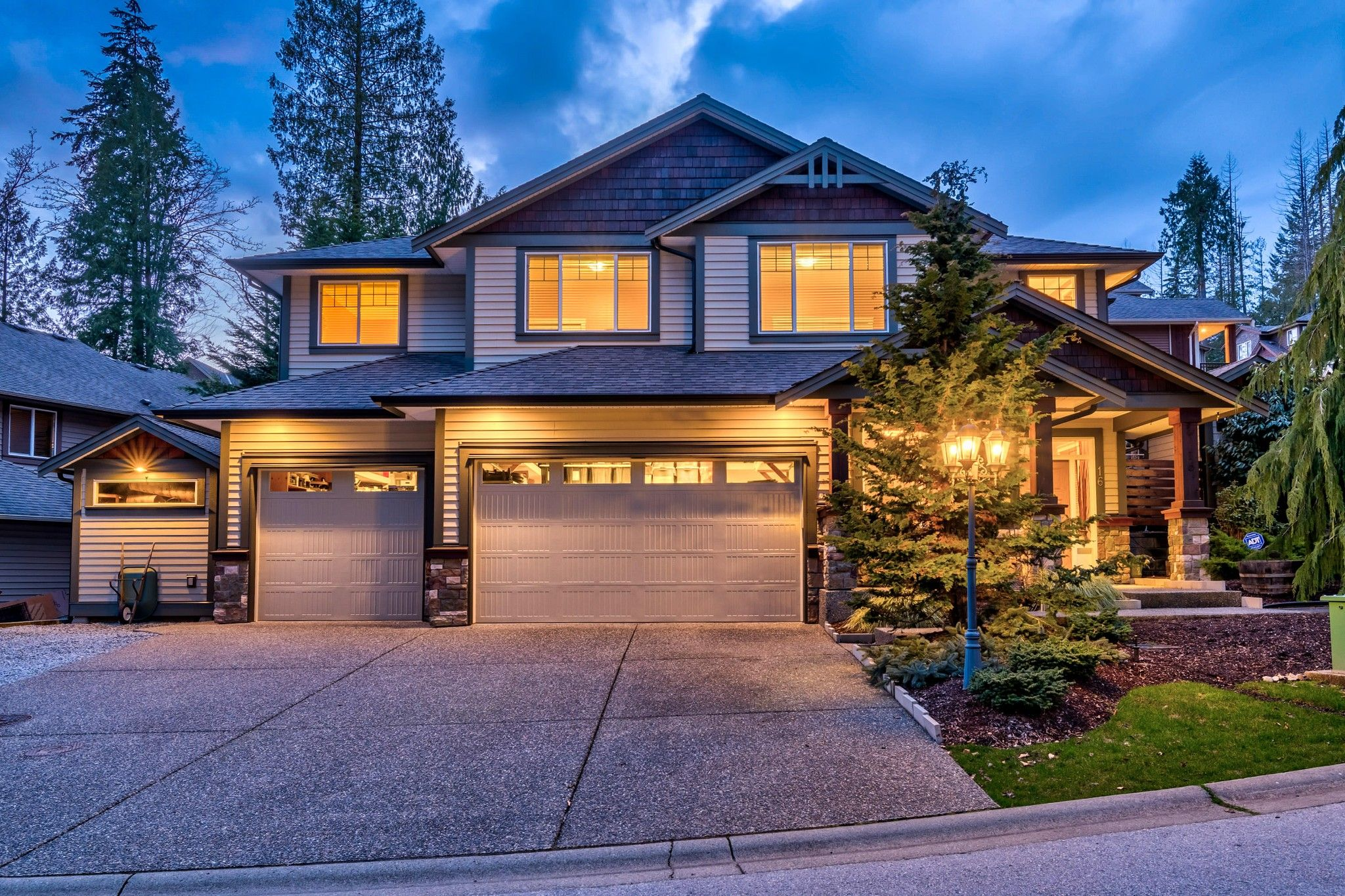 Photo 3: Photos: 16 13210 SHOESMITH CRESCENT in Maple Ridge: Silver Valley House for sale : MLS®# R2448043