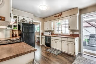 Photo 30: 2311 CLARKE Drive in Abbotsford: Central Abbotsford House for sale : MLS®# R2620003