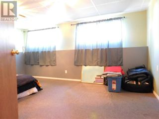 Photo 28: 1405 55 Street in Edson: House for sale : MLS®# A1148123