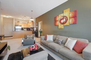 Photo 7: 5504 11811 LAKE FRASER Drive SE in Calgary: Lake Bonavista Apartment for sale : MLS®# C4299341