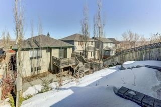 Photo 30: 96 Valley Stream Close NW in Calgary: Valley Ridge Detached for sale : MLS®# A1080576