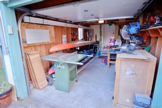 Photo 25: 1339 Finlayson St in VICTORIA: Vi Mayfair House for sale (Victoria)  : MLS®# 835577