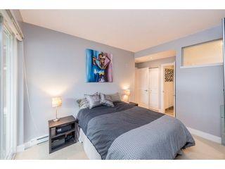 """Photo 11: 304 15350 16A Avenue in Surrey: King George Corridor Condo for sale in """"OCEAN BAY VILLAS"""" (South Surrey White Rock)  : MLS®# R2224765"""