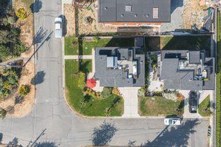 Photo 7: 101 Uganda Ave in : Es Kinsmen Park House for sale (Esquimalt)  : MLS®# 884915