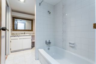 """Photo 15: # 501 -  2041 BELLWOOD AVENUE in Burnaby: Brentwood Park Condo for sale in """"ANOLA PLACE"""" (Burnaby North)  : MLS®# R2308954"""