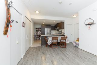 Photo 13: 106 6033 GRAY Avenue in Vancouver: University VW Condo for sale (Vancouver West)  : MLS®# R2617969