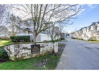 """Photo 5: 32 20890 57 Avenue in Langley: Langley City Townhouse for sale in """"Aspen Gables"""" : MLS®# R2541787"""