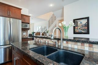 Photo 12: 1906 33 Avenue SW in Calgary: South Calgary Semi Detached for sale : MLS®# A1145035