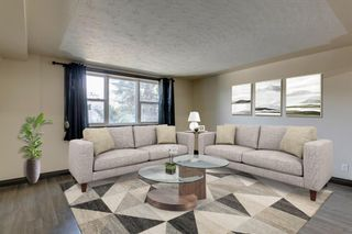 Photo 5: 1 2315 17A Street SW in Calgary: Bankview Apartment for sale : MLS®# A1142599