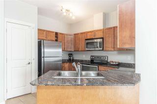 Photo 16: 37 840 156 Street in Edmonton: Zone 14 Carriage for sale : MLS®# E4237243